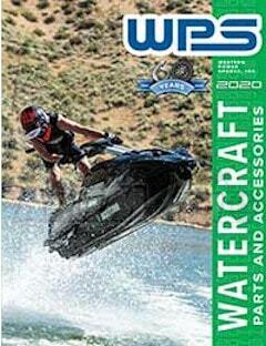 Western Power Sports Watercraft