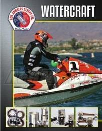 L.A. Sleeve Watercraft