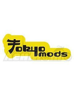 Tokyomods