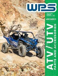 Western Power Sports ATV/UTV