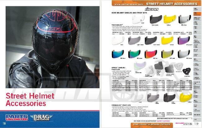 Шлемы, экипировка и одежда