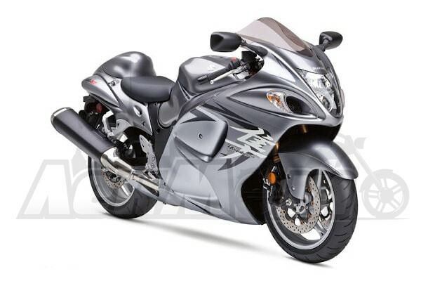 Руководство по ремонту (Service manual) для Мотоцикла (Motorcycle) Suzuki GSX1300R Hayabusa 2008 скачать pdf