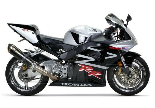Руководство по ремонту (Service manual) для Мотоцикла (Motorcycle) Honda CBR 954 RR 2002 скачать pdf